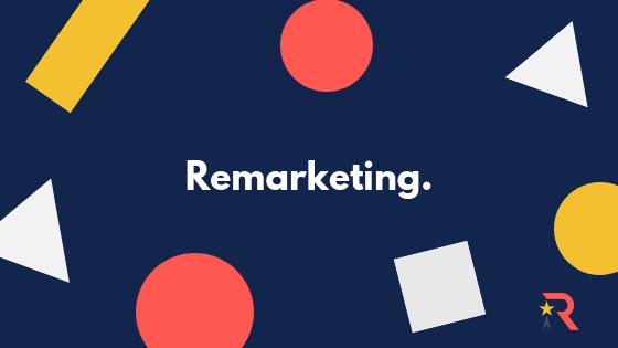 Mi az a remarketing és miért jó neked?