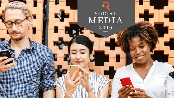 Tuti social media tippek 2019-re
