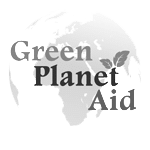 Green Planet Aid