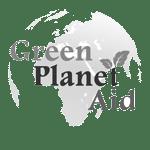 Green Planet Aid