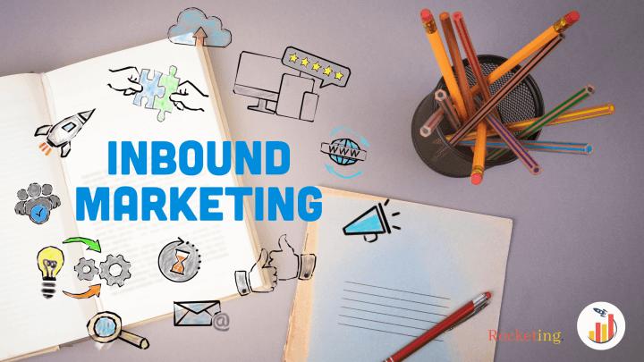 Minden, amit az inbound marketing megoldásokról tudnod kell