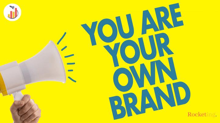 Építs úgy márkát, mint Donald Trump, de üzletelj jobban…