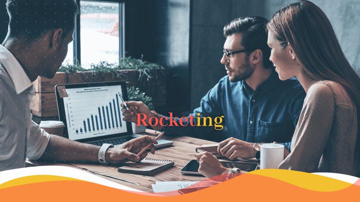 Miért érdemes egy marketing ügynökséggel dolgozni?