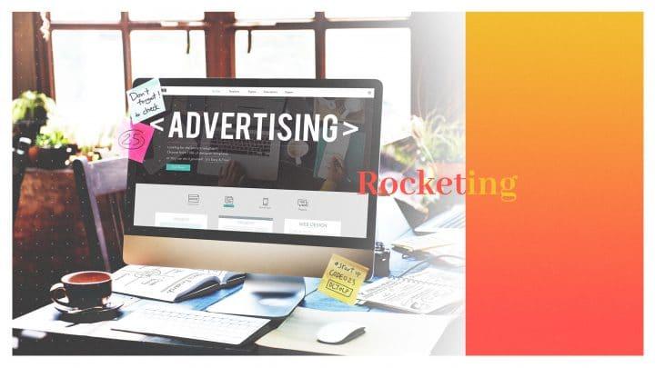 a legjobb hirdetéstípusok webáruházaknak